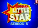 Derana Little Star 6 - 08-03-2014
