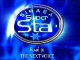 Sirasa Super Star 6 - 20-04-2014