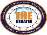 The Debater Grand Finale Sirasa - 06-02-2015