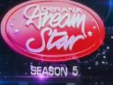 Derana Dream Star 5 - 13-04-2014
