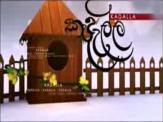 Kadalla Sirasa TV 02-08-2014