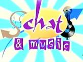 Chat & Music -19-09-2014