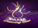 Sirasa Dancing Star -19-10-2014
