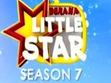 Little Star 7 -26-04-2015