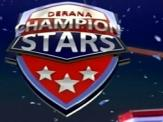 Derana Champion Star -28-09-2014