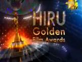 Hiru Goldan Film Awarda -22-11-2014
