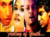 Feeling Of Youth - 24-10-2014