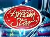 Derana Dream Star 6  24 05 2015