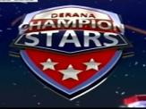 Derana Champion Star -29-03-2015