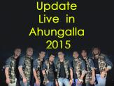 Update Live In Ahungalla 2015