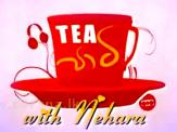 Tea Party with Vinu | 22-11-2015