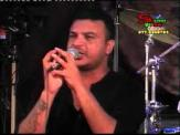 Arrowstar Live In Mathugama