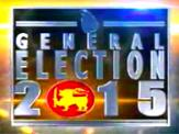 News1st General Election 2015