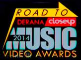Derana Music Video Awards 2014 -16-08-2015
