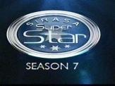 Sirasa Super Star Season 7 -01-05-2016