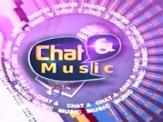 Chat & Music -29-04-2016