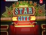 Derana Star City -06-02-2016